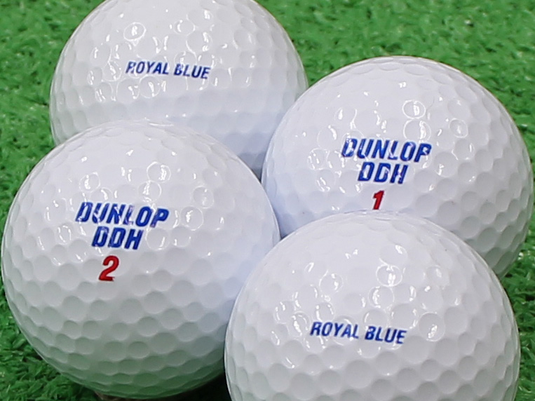 【Aランク】DDH TOURSPECIAL ROYALBLUE ブルー 1個