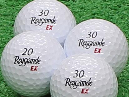 【Aランク】Reygrande(レイグランデ) EXTRA DISTANCE 現行モデル 1個