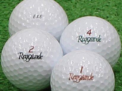 【Aランク】Reygrande(レイグランデ) ホワイト混合 1個