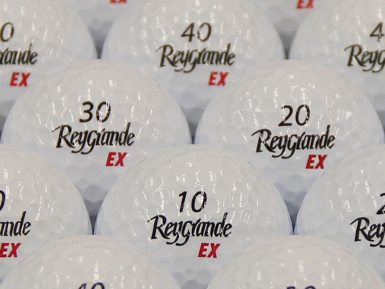 【ABランク】Reygrande(レイグランデ) EXTRA DISTANCE 現行モデル 1個